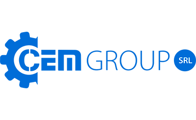 Cem Group